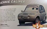 Bennie-caliper (1)