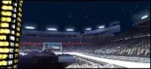 Smasherville Speedway view