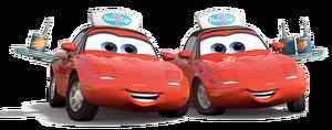 Cars2-Mia-Tia