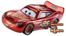 DK-CARS-Lightning