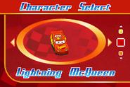 LightningGBA1