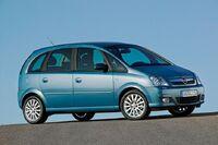Opel-meriva-209782-4997be7797755