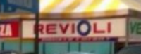 ReviOli!!!