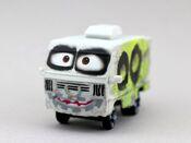 Arvy-cars3