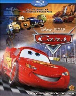 CarsBluRay1