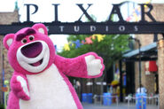 PixarAnimationStudios5