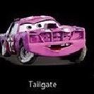 TailgatePoster