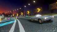 Cars-2-the-video-game-image-1