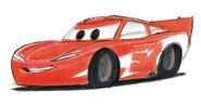McQueen5