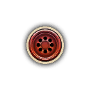 Wheel icon c1