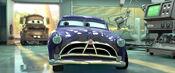 MaterCars7