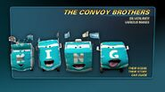 ConvoyBrothers