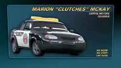 MarionClutchesMcKay