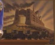 Завод Форда