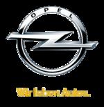 150px-Opel logo 2011