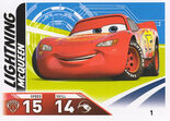 2017-Topps-UK-Cars-3-Lightning-McQueen