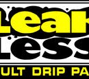 Leak Less