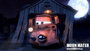 WM Cars Toon Moon Mater Screen Grab 06
