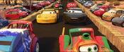 Cars2-disneyscreencaps.com-11291