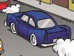 Car2341