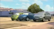 Opel1