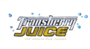 Veteran Transberry Juice Logo
