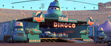 Cars-disneyscreencaps.com-12497