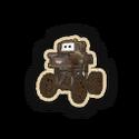 Icon MATM a