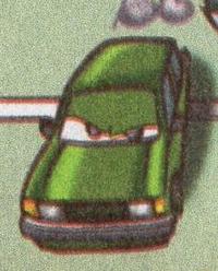 Racerc1