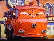 Cars 1 028