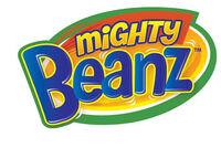 MightyBeanzlogo