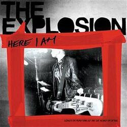 TheExplosion