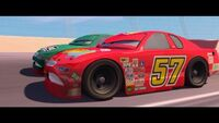 Racer 57