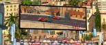 Screen Shot 2014-07-21 at 5 57 23 PM scena auta 2 Towin' Eoin nigel spyder carla turbinha