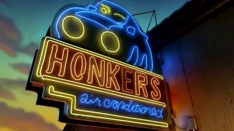 Planes Fire & Rescue Official Trailer (HD) Dane Cook, Disney