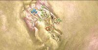 Cars-race-o-rama-playstation-3-ps3-001