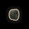 SH mon tire icon