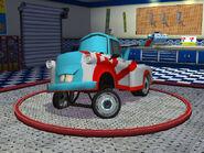 Cars-20110128-0052063