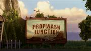 Propwashsigninplanes