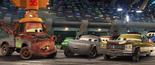 Tow Mater -6