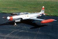 1280px-Lockheed NT-33A USAF (1)