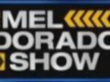 The Mel Dorado Show
