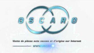 Oscaro.com , partenaire de la saga Cars Oscaro-0