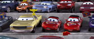 Cars-disneyscreencaps.com-803
