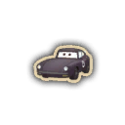 Icon GER a