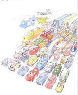 AAA Cars tripish 1