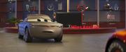 Axelrod cars 3