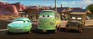 Cars2-disneyscreencaps.com-977
