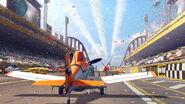 Planes7.jpg~original 2