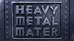 HeavyMetalMater-logo